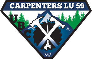 Carpenters Local 59
